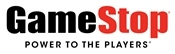 GameStop Application Online