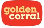 Golden Corral Application Online
