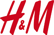 H&M Application