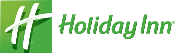 Holiday Inn Application