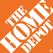 Home Depot Application