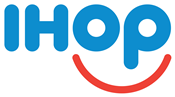 IHOP Application Online