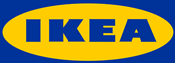 IKEA Application