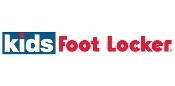 Kids Foot Locker Application Online
