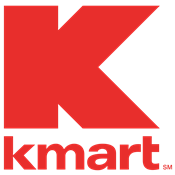 Kmart Application