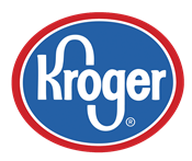Kroger Application Online