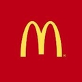 McDonald's Application Online