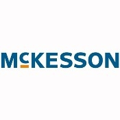 McKesson Application
