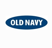 Old Navy Application Online