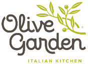 Olive Garden Application Online