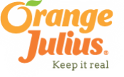 Orange Julius Application Online