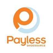 Payless Application Online