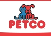 Petco Application Online