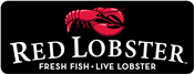 Red Lobster Application Online