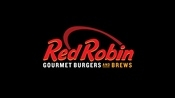 Red Robin Application
