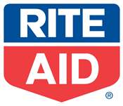 Rite Aid Application Online