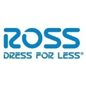 Ross Application Online