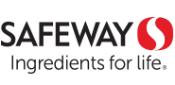 Safeway Application Online