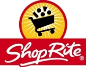 ShopRite Application Online