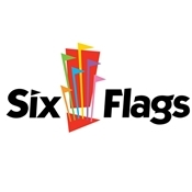 Six Flags Application Online