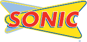 Sonic Drive-In Application