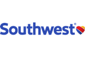 Southwest Airlines Application Online