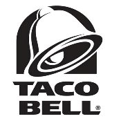 Taco Bell Application
