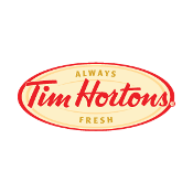 Tim Hortons Application