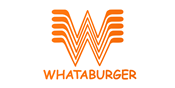 Whataburger Application Online