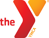 YMCA Application Online