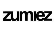 Zumiez Application Online