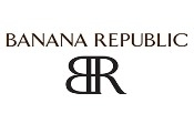 Banana Republic Application
