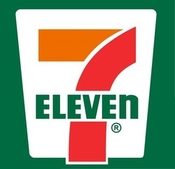 7-Eleven Application