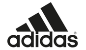 Adidas Application