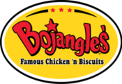 Bojangles' Application Online