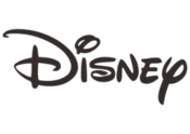 Disney Application Online