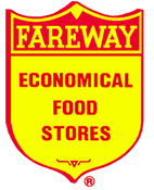 Fareway Application