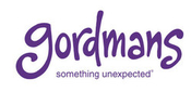 Gordmans Application