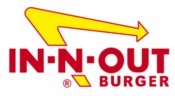 In-N-Out Burger Application Online