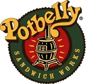 Potbelly Sandwich Works Application Online