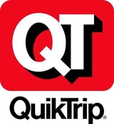 QuikTrip Application Online