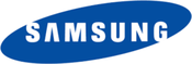 Samsung Application