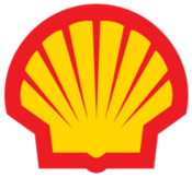 Shell Application Online
