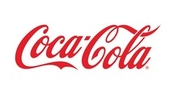 Coca-Cola Application