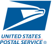 USPS Application Online