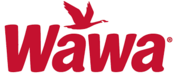 Wawa Application