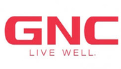 GNC Application