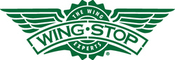 Wingstop Application Online