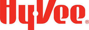 Hy-Vee Application Online