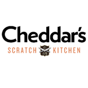 Cheddar's Application